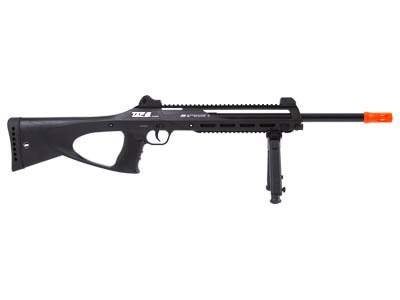 ASG Tac-6 CO2 Semi-Auto Sniper Rifle