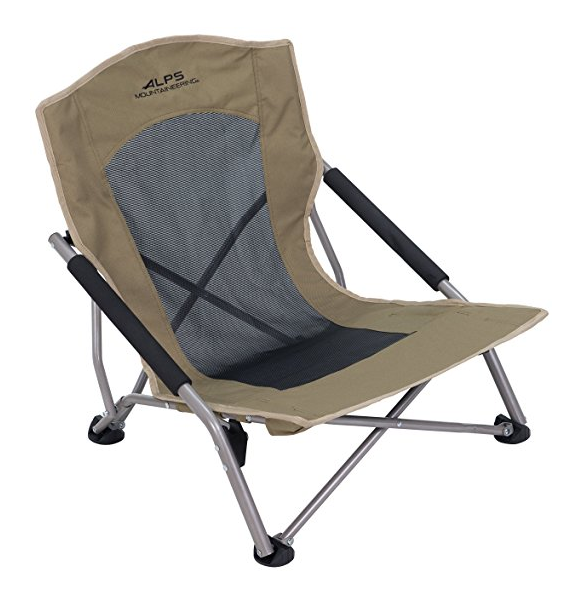 ALPS Mountaineering Rendezvous Chair