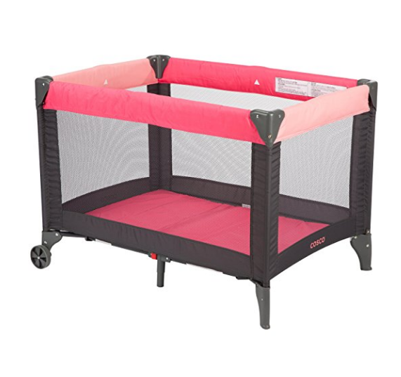 Cosco Funsport Play Yard