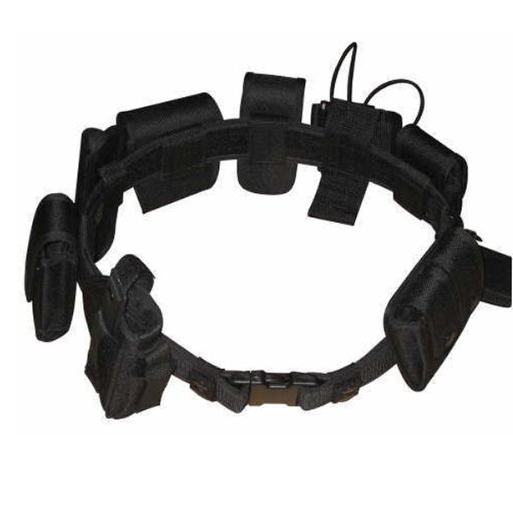 AGPtek Police Security Duty Belt