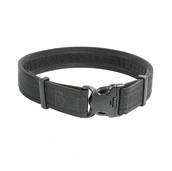 "BLACKHAWK! Reinforced 2"" Duty Belt"