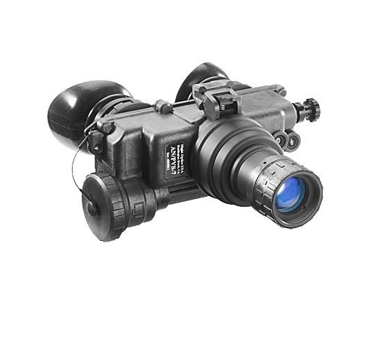 Night Optics Patrolman Gen 2+ Night Vision Goggle