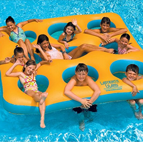 Swimline Inflatable Pool Toy