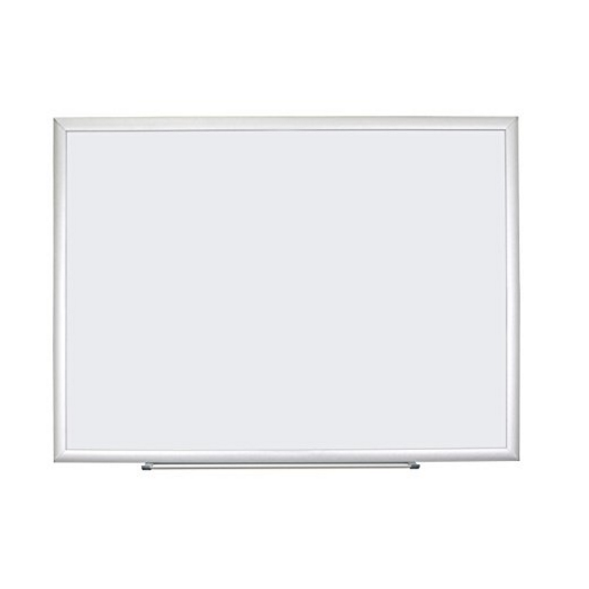 U Brands Basics Dry Erase Board