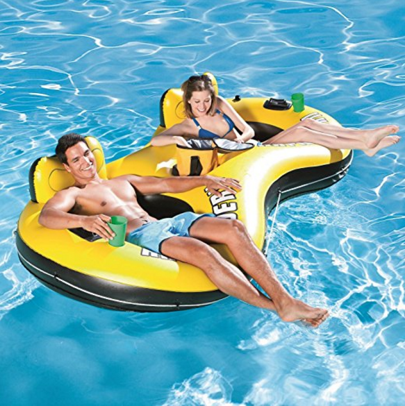 Bestway CoolerZ Float Tube
