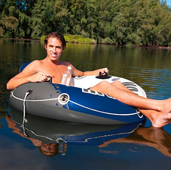 Intex River Run 1 Float Tube