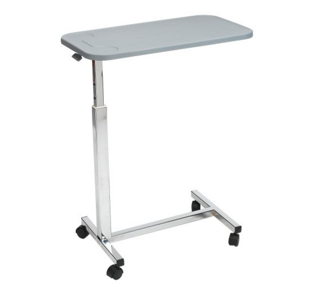 Medline Over Bed Table Top