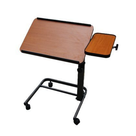 Platinum Health Professional Overbed Table
