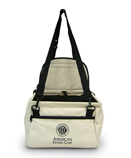 American Kennel Club Booster Seat