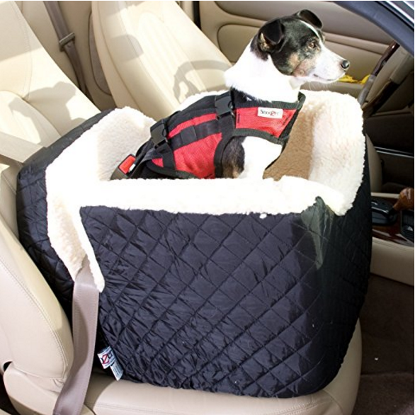 Snoozer Lookout Car Seat