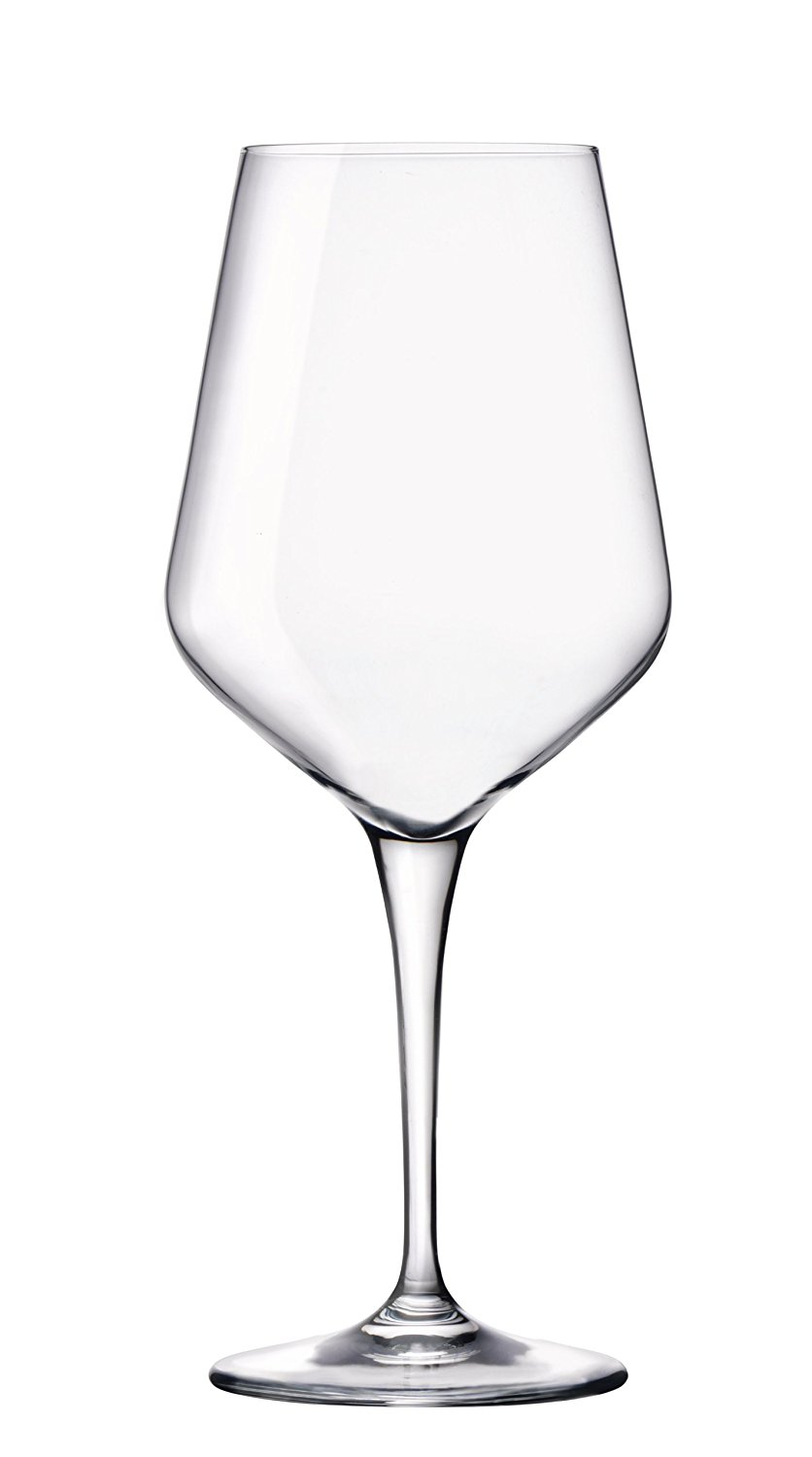 Bormioli Rocco Electra Large Wine Glass