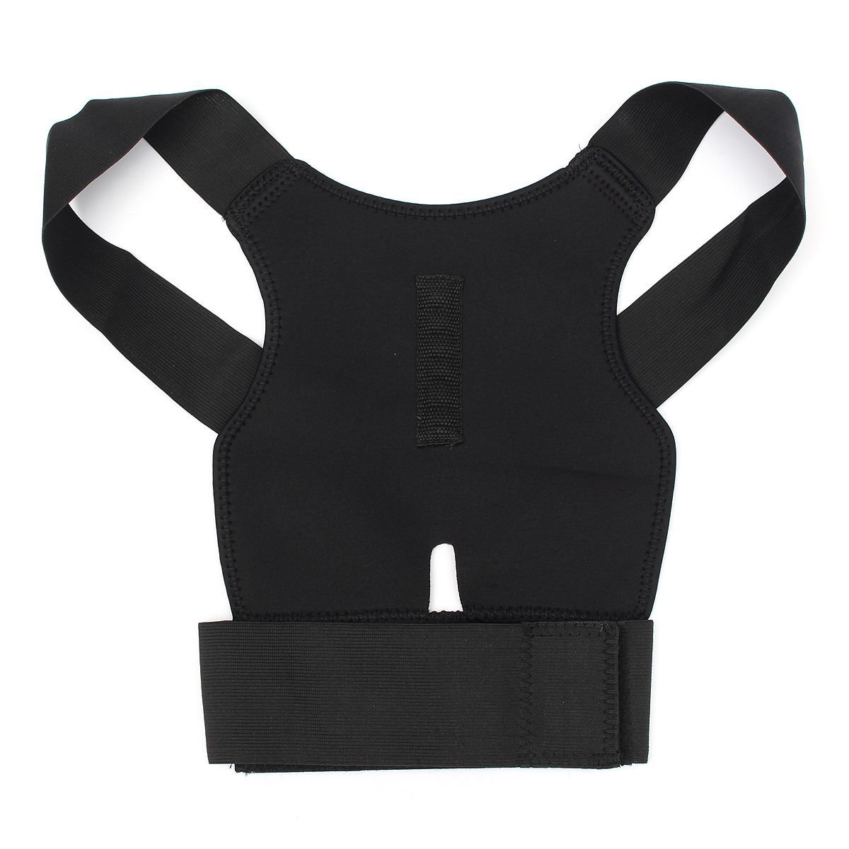Aptoco Adjustable Posture Corrector