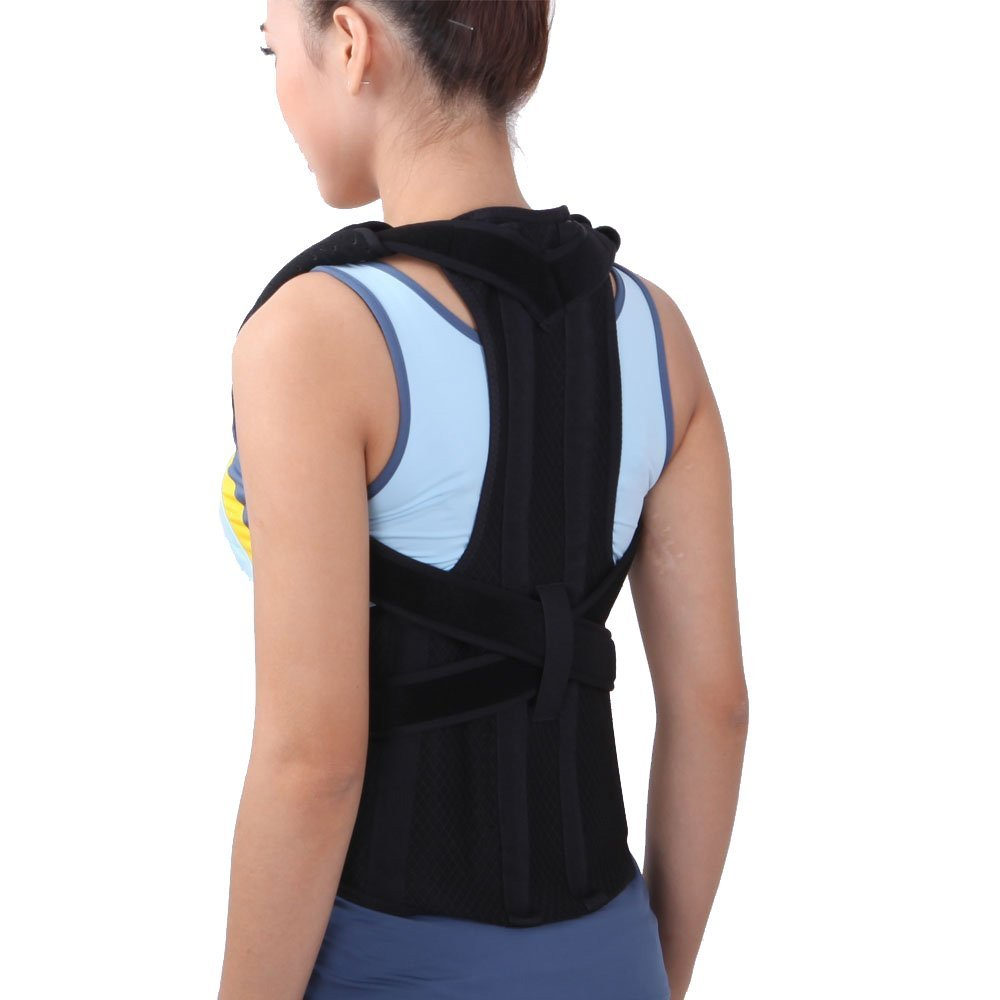YK Care Medical Shoulder Corrector