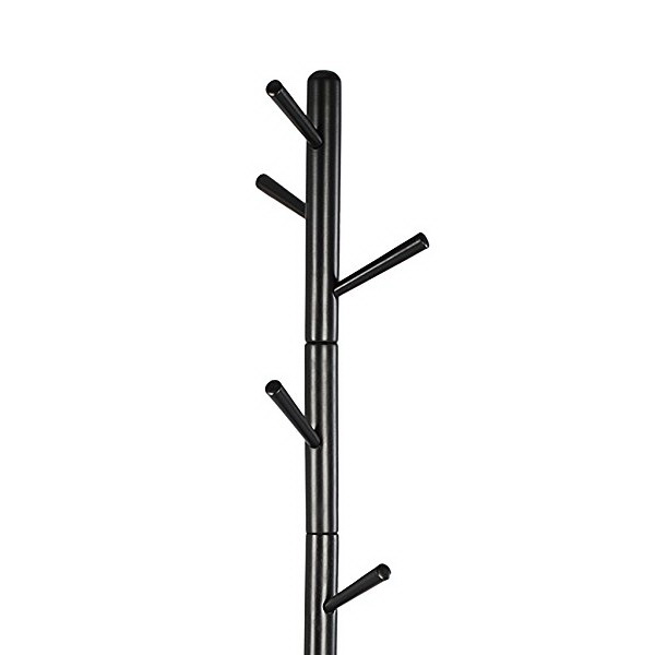 Crown Mark Set2043 Hall TREE Coat Rack