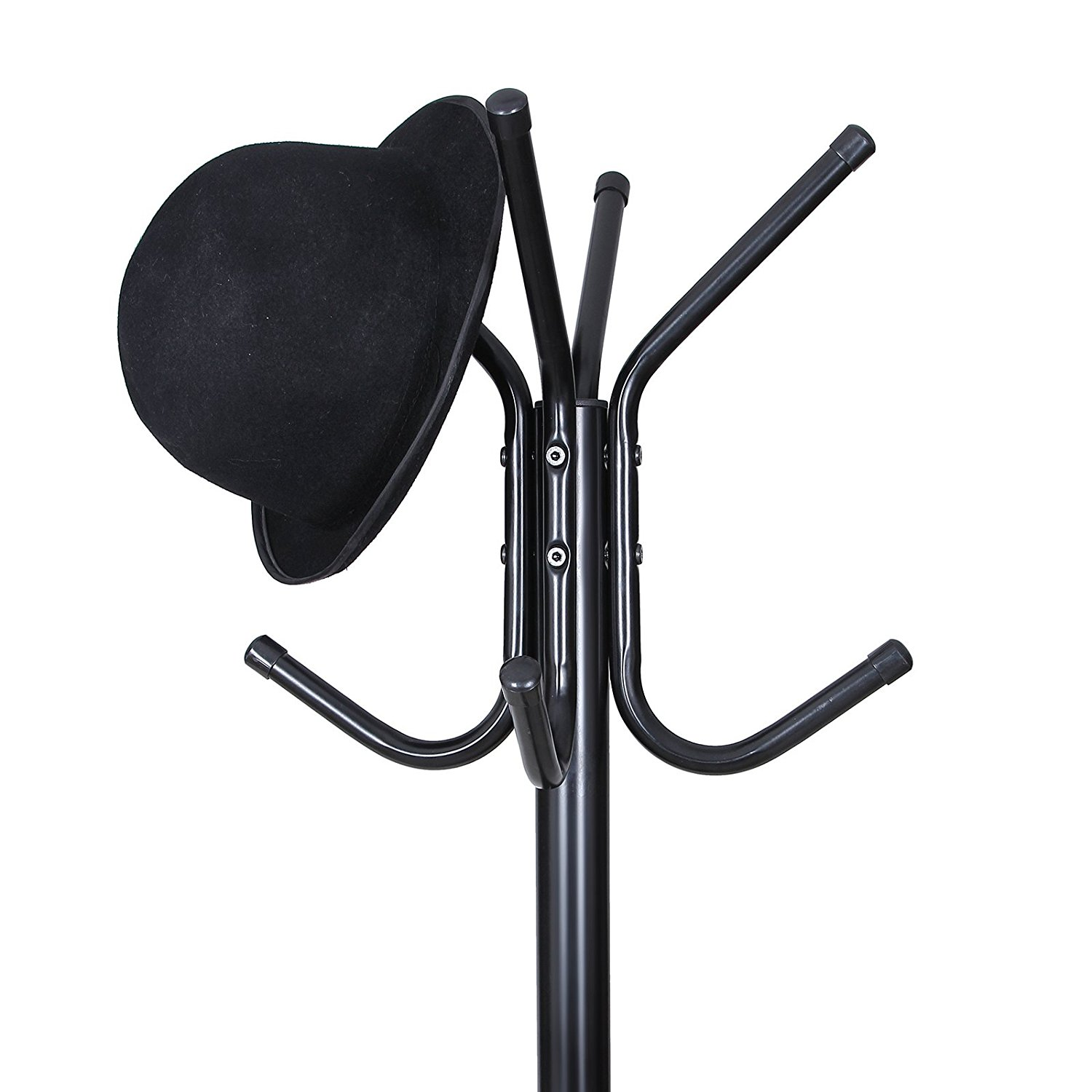 Songmics Coat Rack Stand