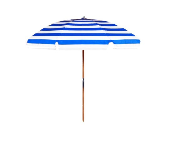 Frankford Commercial Grade Beach Umbrella