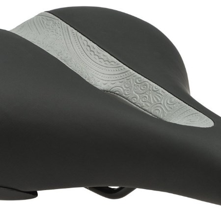 Bell Adonia 300 Comfort Bicycle Seat