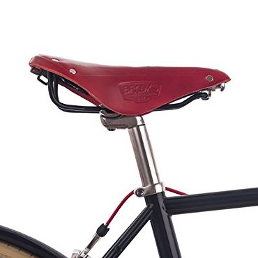 Brooks England B17 Standard Bike Seat