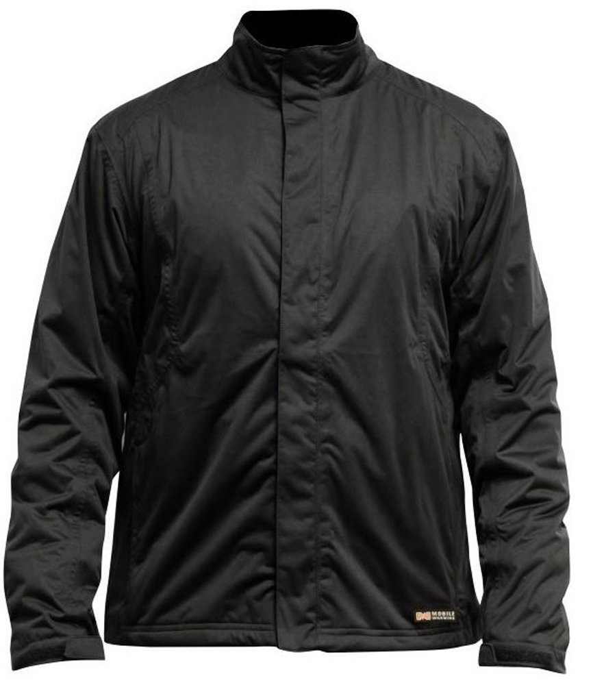 Mobile Warming Balmore Heated Jacket