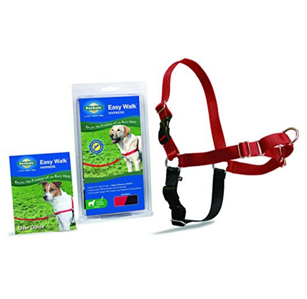 PetSafe Easy Walk® Harness
