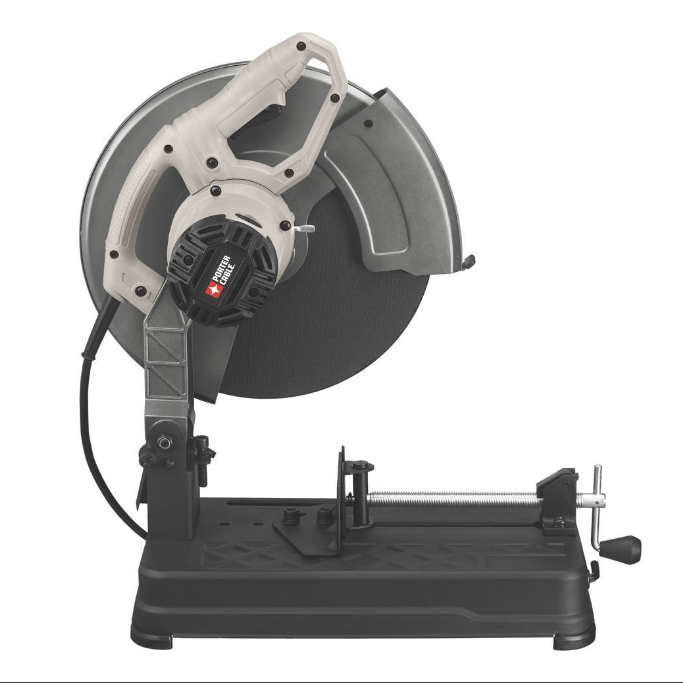 PORTER-CABLE 15 Amp Chop Saw