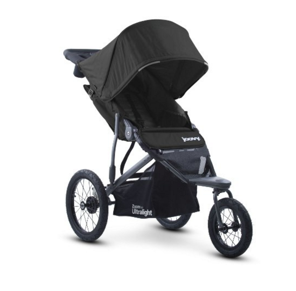 Joovy Zoom 360 Ultralight Stroller