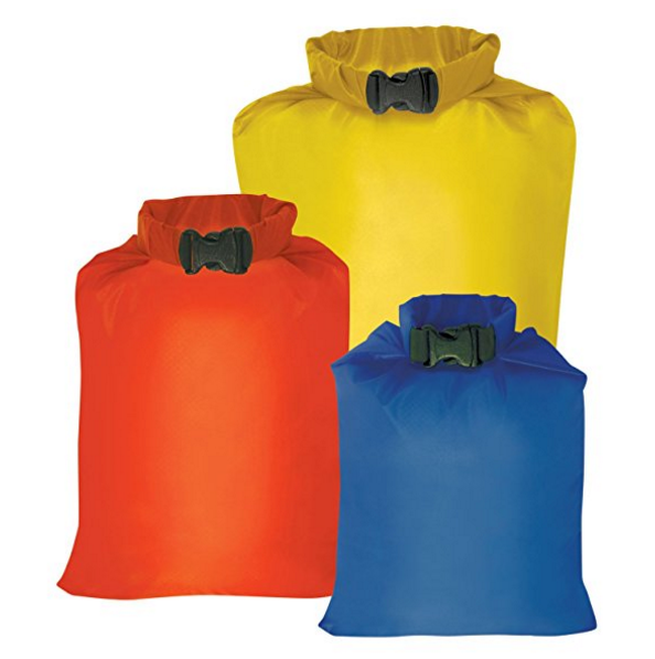 Outdoor Products Ultimate Dry Sack
