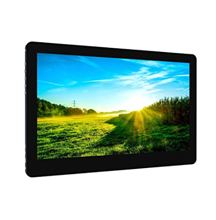 "GeChic 15.6"" Portable On-Lap Touchscreen Monitor"