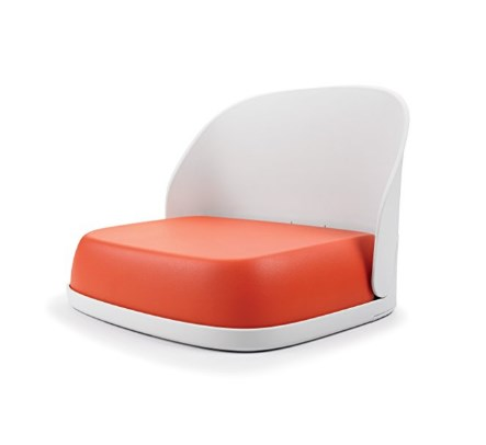 OXO Booster Seat for Big Kids