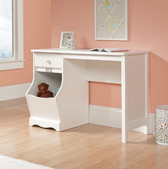 Sauder Pogo Desk for Children