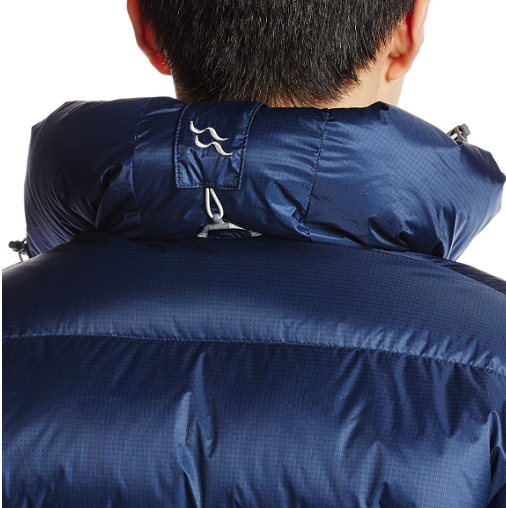 Rab Neutrino Mens Jacket