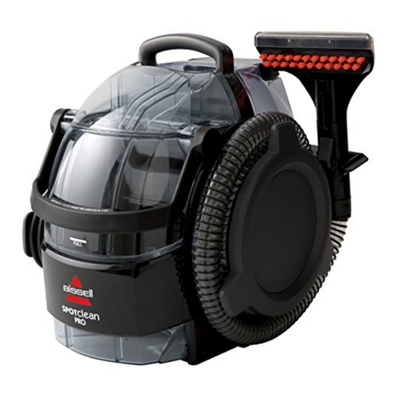 Bissell SpotClean Pro Cleaner