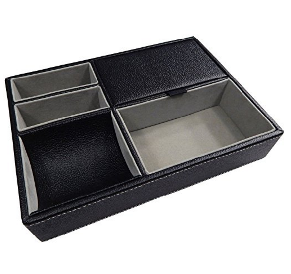 Profile Gifts 10 Inch Valet Tray