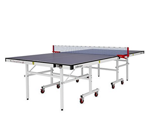 Killerspin MyT4 Pocket Table Tennis Table – Available in 2 Colors