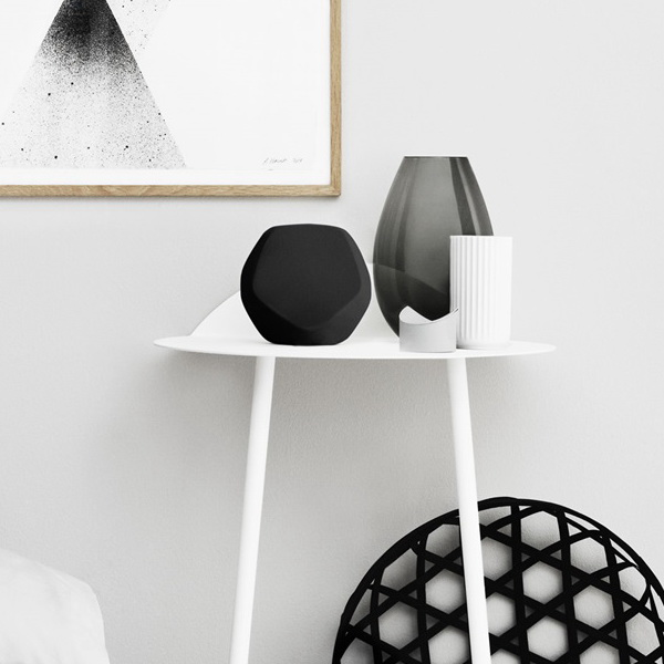 Bang & Olufsen BeoPlay S3 Bluetooth Wireless Speaker