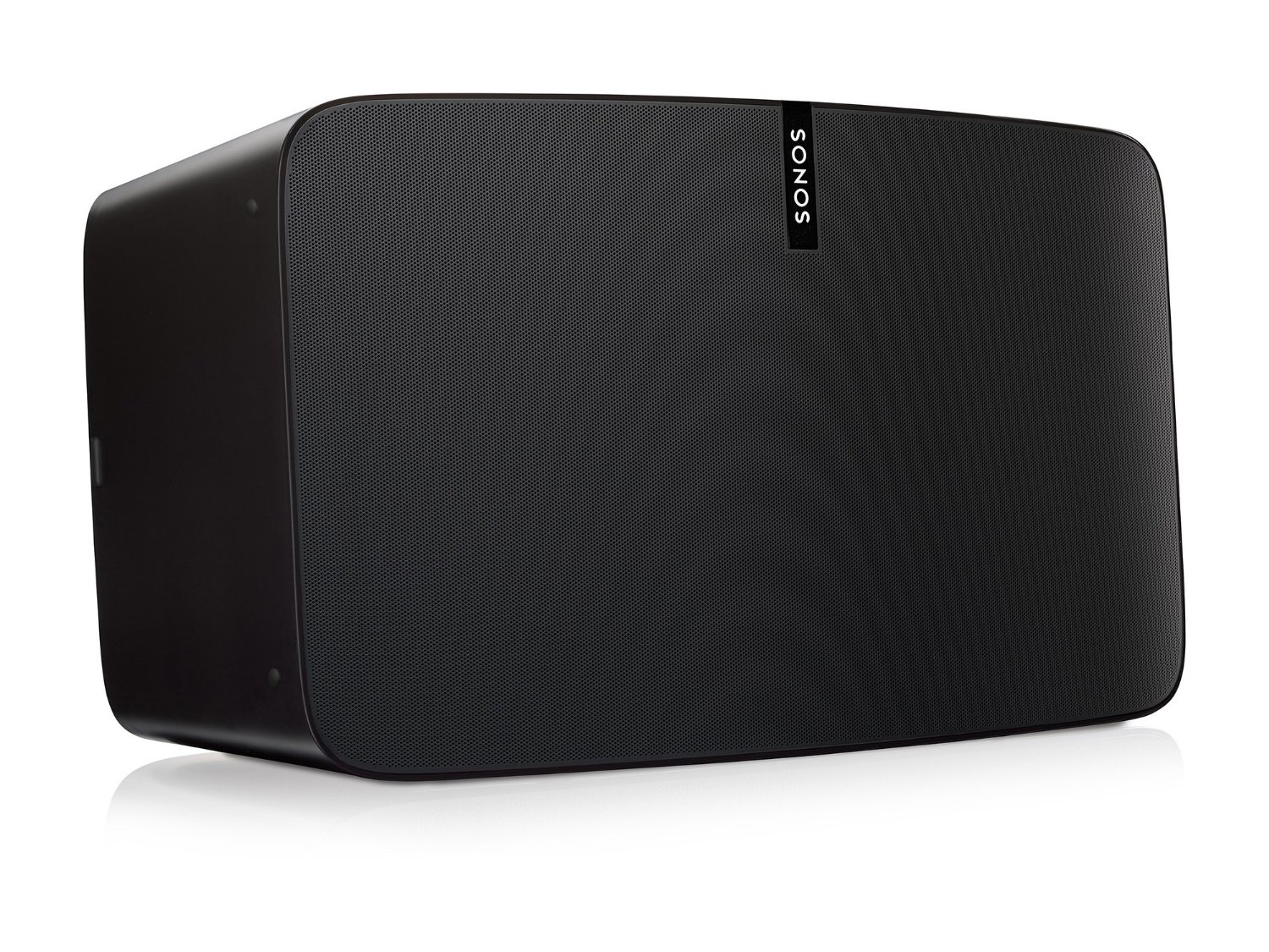 Sonos PLAY:5 Wi-Fi Wireless Speaker - Black or White