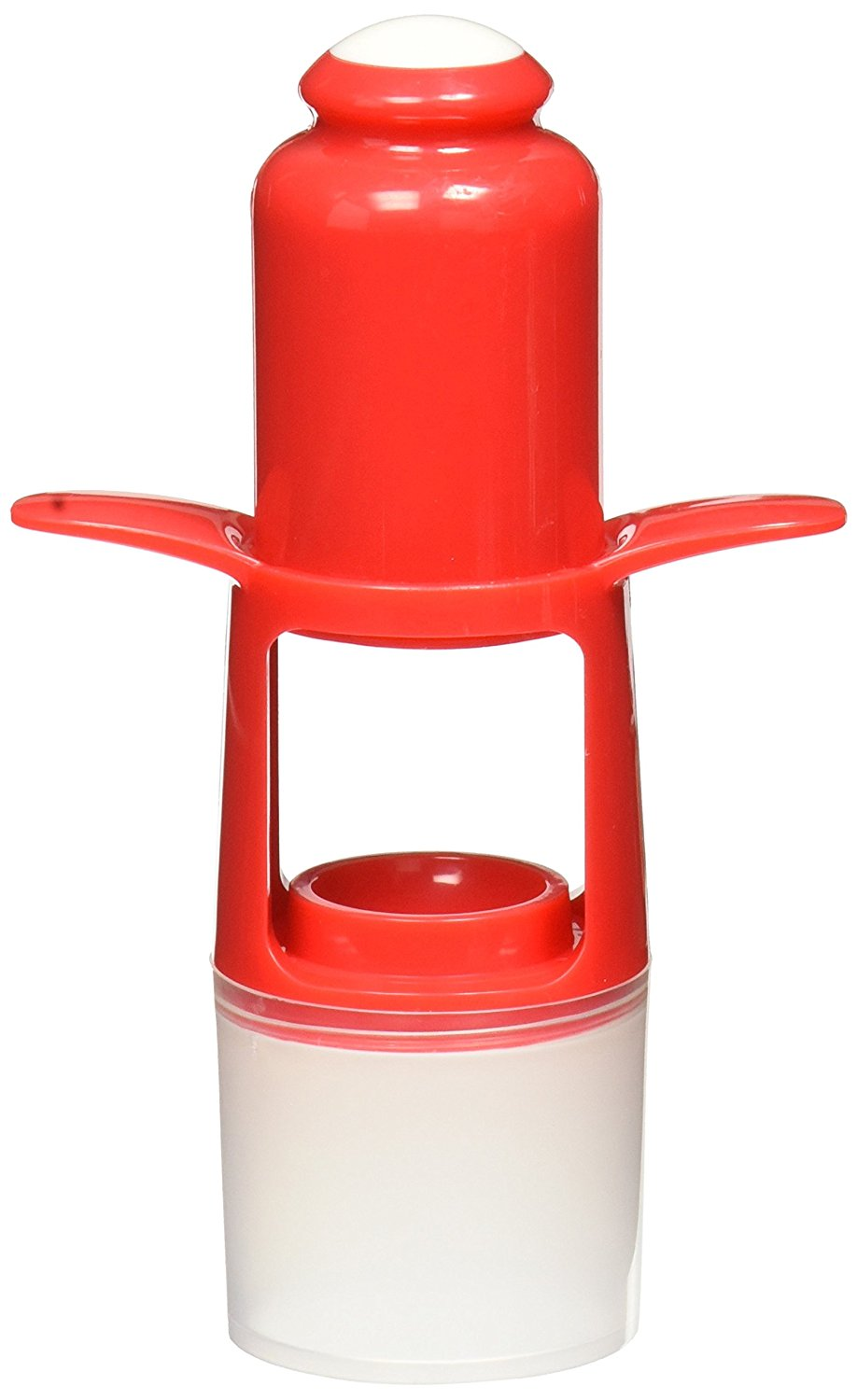 Norpro Deluxe Cherry and Olive Pitter
