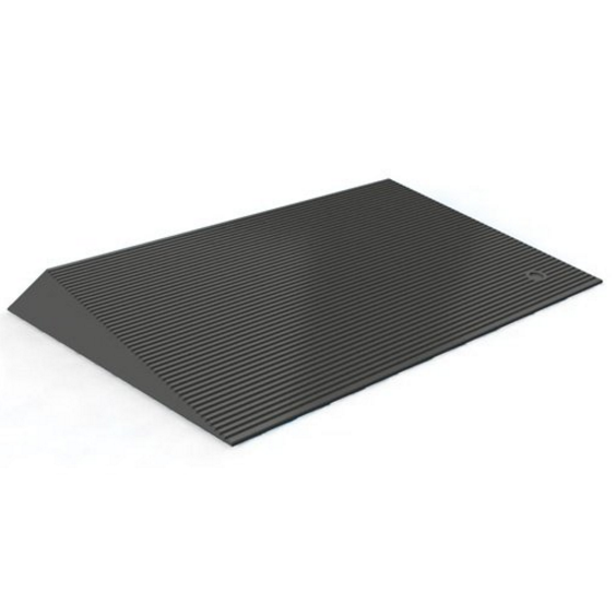 Ez-Access Rubber Threshold Ramp