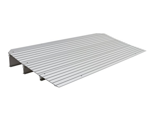 Rage Powersports Wheel Chair Threshold Ramp