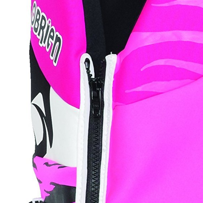 O'BrienYouth Girls Life Vest