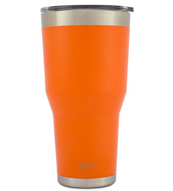 Simple Modern Insulated Cruiser Tumbler