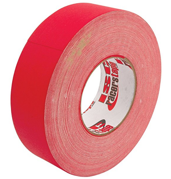 Allstar Performance Gaffer's Tape