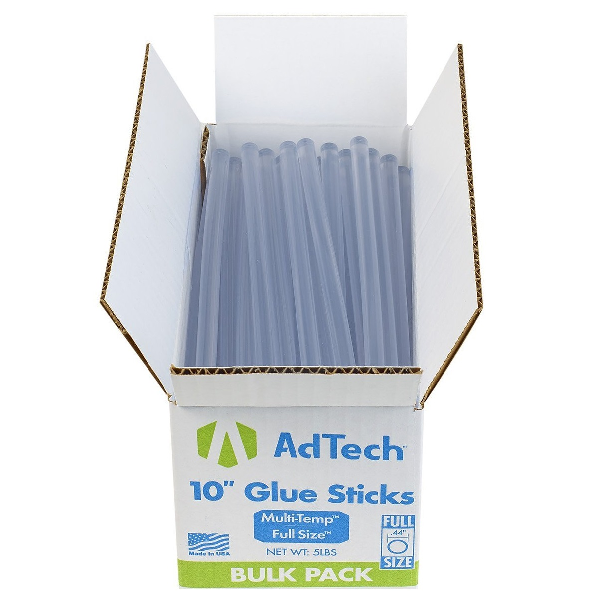 Adtech Multi-Temp Glue Sticks