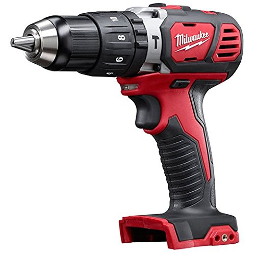Milwaukee M18FUEL ONE-KEY Hammer Drill