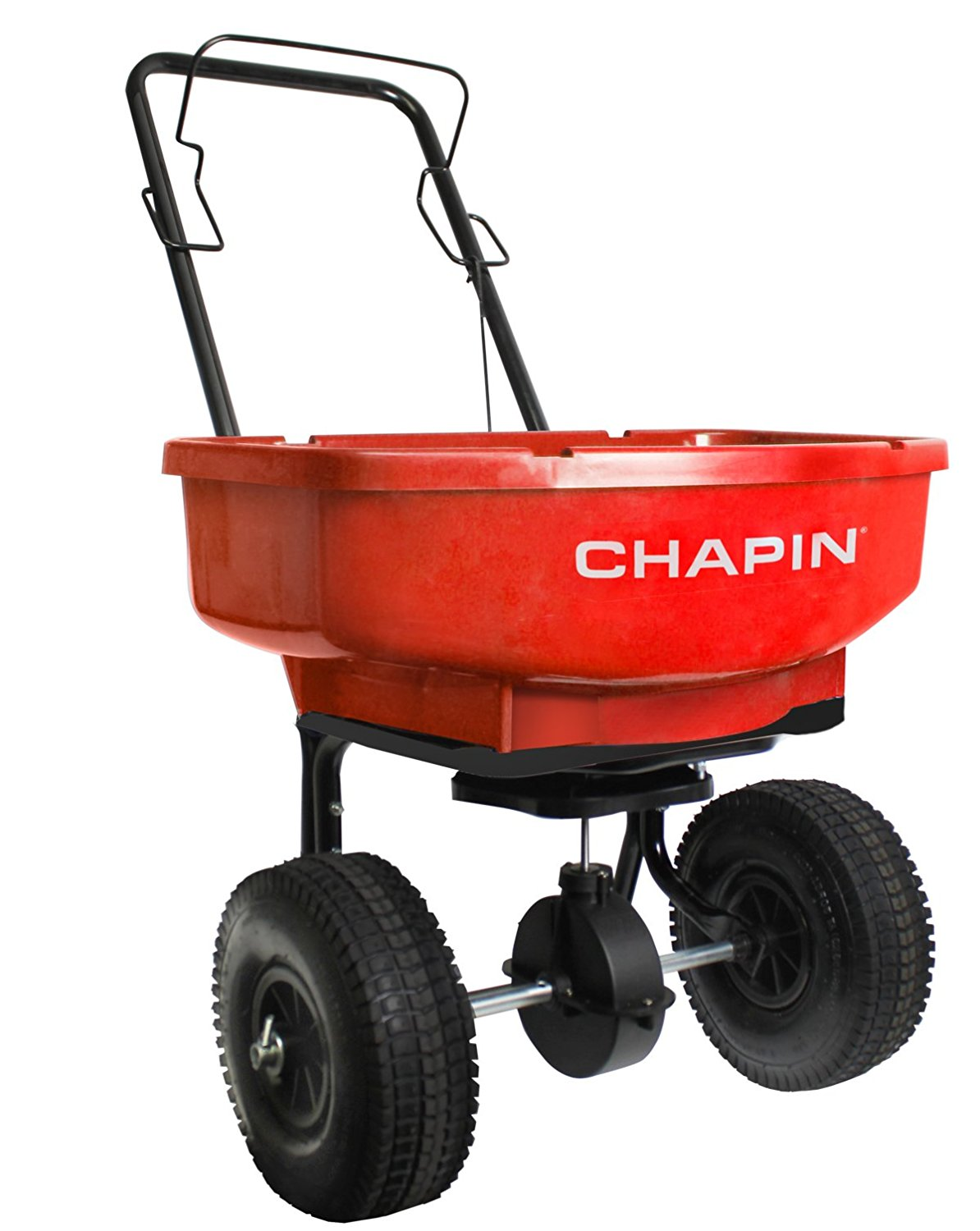 Chapin International Broadcast Spreader