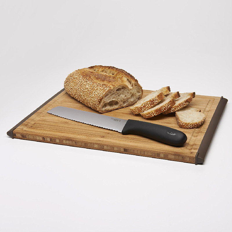 OXO Good Grips Bread Knife