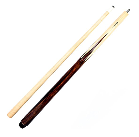 Imperial Premier Cyclone Pool Cue