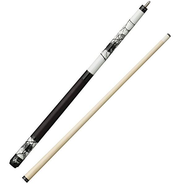 "Viper Junior 48"" Pool Cue"
