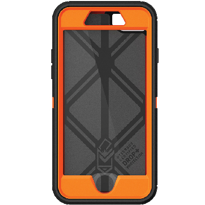Otterbox Defender Series IPhone 7 CaseCase