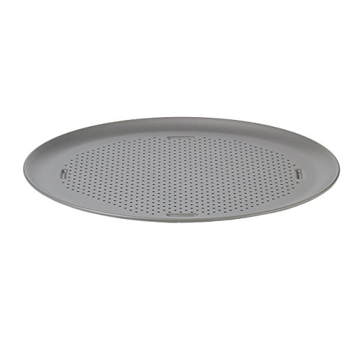 Calphalon Non-Stick Bakeware Pizza Pan